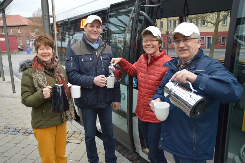 http://stadt-marktheidenfeld.de/container/jqueryupload/upload/uploads/20180201145909_2017-02-fairtrade-kaffeefahrt.jpg
