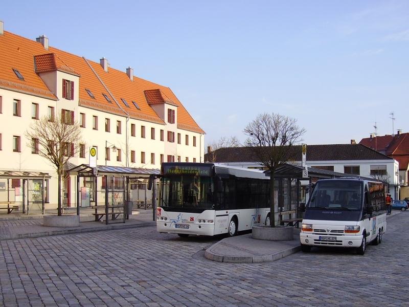 http://stadt-marktheidenfeld.de/container/jqueryupload/upload/uploads/20180208095753_2017-06-stadtbus.jpg