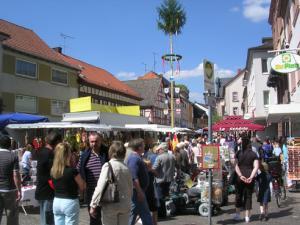 Bild: Maimarkt