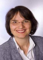 Inge Albert