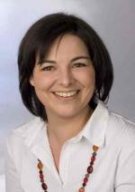 Nicole Jeßberger