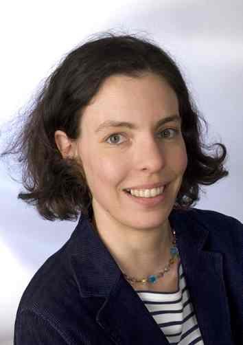 Susanne Wunderlich