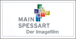 Imagefilm Main-Spessart auf Youtube