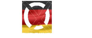 Infos zur Bundestagswahl 2017